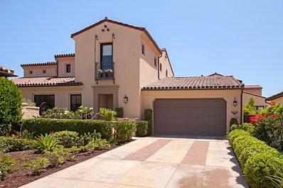 8118 Lazy River Road, San Diego, CA 92127 - MLS#: 170043704