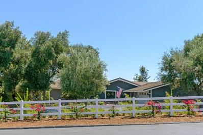 3170 Purer, Escondido, CA 92029 - MLS#: 170044439