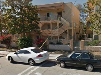 530 65th St UNIT 305, San Diego, CA 92114 - MLS#: 170044569