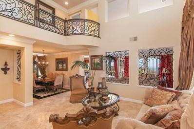 5022 Crescent Bay Drive, San Diego, CA 92154 - MLS#: 170044755