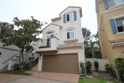 11357 Carmel Creek Rd, San Diego, CA 92130 - MLS#: 170045115