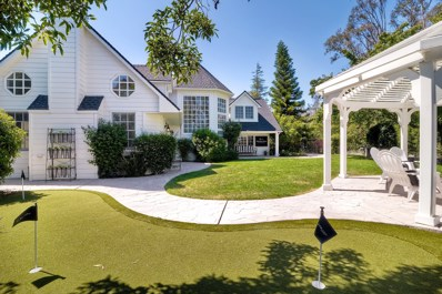 4763 Sun Valley Road, Del Mar, CA 92014 - MLS#: 170045253