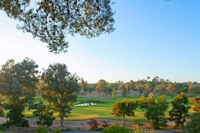 5229 Avenida Maravillas, Rancho Santa Fe, CA 92067 - MLS#: 170045310