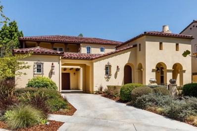 7510 Garden Terrace, San Diego, CA 92127 - MLS#: 170045398