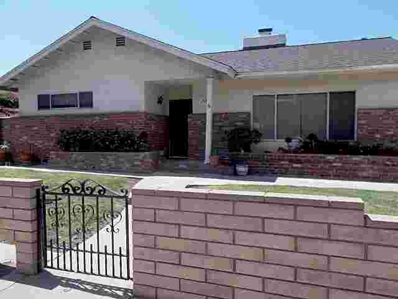 5850 College Ave, San Diego, CA 92120 - MLS#: 170045428