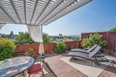 3309 Dorado Place, Carlsbad, CA 92009 - MLS#: 170045435