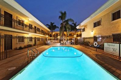 1450 Iris Ave 32, Imperial Beach, CA 91932 - MLS#: 170045647