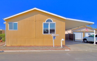 150 S Rancho Santa Fe UNIT #98, San Marcos, CA 92078 - MLS#: 170045727