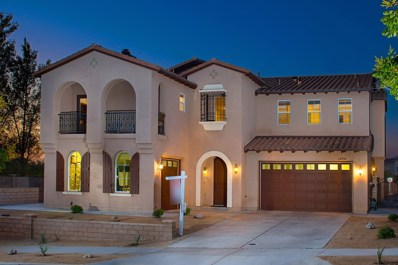 12998 Deer Canyon Ct, San Diego, CA 92131 - MLS#: 170045776