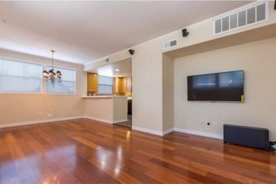1364 Nicolette Ave UNIT 1511, Chula Vista, CA 91913 - MLS#: 170045824
