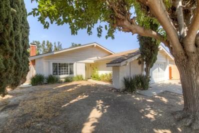 10856 Elderburry Ct, San Diego, CA 92126 - MLS#: 170045871