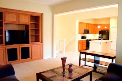 1602 Avery Rd, San Marcos, CA 92078 - MLS#: 170046015