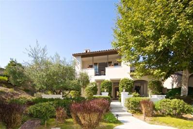 7504 Garden Court, San Diego, CA 92127 - MLS#: 170046105