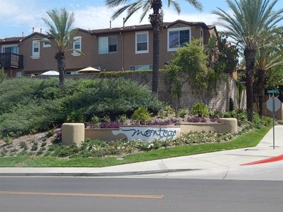 30341 Pelican Bay UNIT A, Murrieta, CA 92563 - MLS#: 170046454