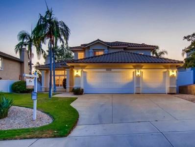 14264 Silver Ridge, Poway, CA 92064 - MLS#: 170046524