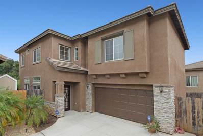 29730 Canyon Way Ct., Escondido, CA 92026 - MLS#: 170046791