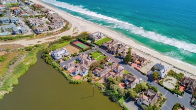 69 Saint Malo Beach, Oceanside, CA 92054 - MLS#: 170046910