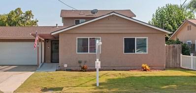 13107 Shenandoah Dr., Lakeside, CA 92040 - MLS#: 170047004