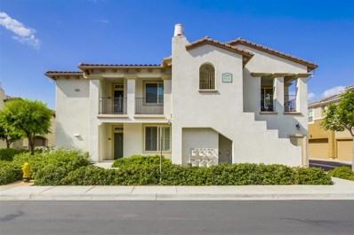 12685 Savannah Creek Dr UNIT 257, San Diego, CA 92128 - MLS#: 170047030
