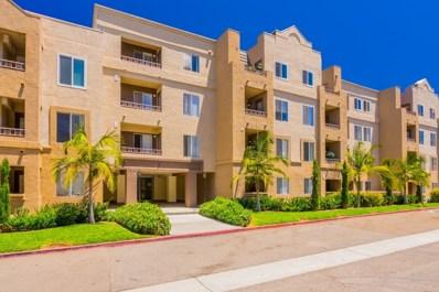 3550 Lebon UNIT 6302, San Diego, CA 92122 - MLS#: 170047120