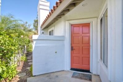 4744 Agora Way, Oceanside, CA 92056 - MLS#: 170047262
