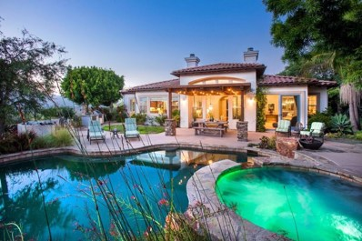 6535 Caminito Stella, San Diego, CA 92130 - MLS#: 170047343