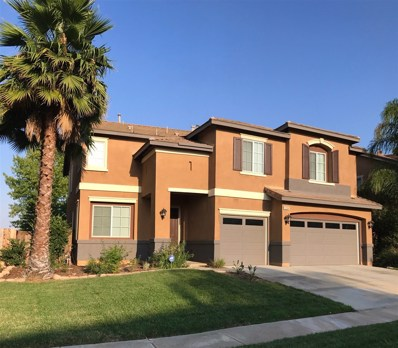 33904 Verbena Ave, Murrieta, CA 92563 - MLS#: 170047363