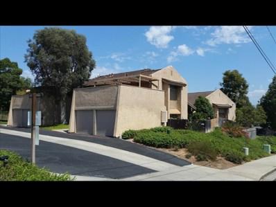 305 Ivy Ter, Fallbrook, CA 92028 - MLS#: 170047389