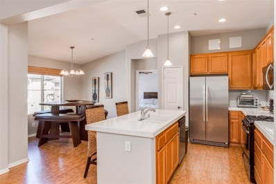 1620 Avery Rd, San Marcos, CA 92078 - MLS#: 170047444