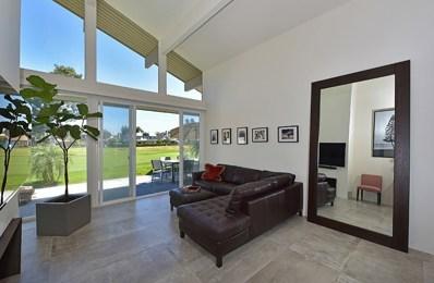 119 Via Coronado, Rancho Santa Fe, CA 92091 - MLS#: 170047508