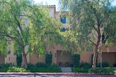 2984 Escala Cir, San Diego, CA 92108 - MLS#: 170047608