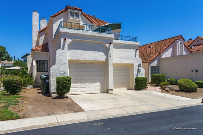 1964 Villa Del Dios Glen, Escondido, CA 92029 - MLS#: 170047610
