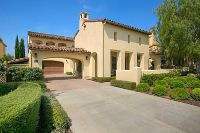 14418 Caminito Lazanja, San Diego, CA 92127 - MLS#: 170047762
