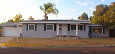 7854 Longdale Dr., Lemon Grove, CA 91945 - MLS#: 170047889