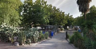 11025 Beeler Canyon Rd, Poway, CA 92064 - MLS#: 170047985