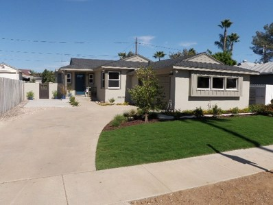 5422 Cottage Ave., San Diego, CA 92120 - MLS#: 170048116