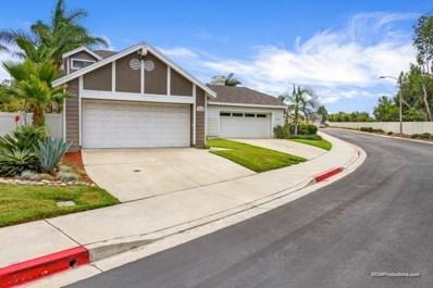 6968 Quiet Cove Dr., Carlsbad, CA 92011 - MLS#: 170048121