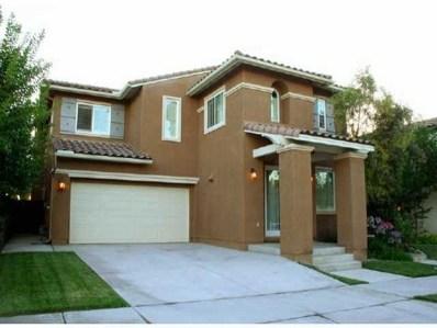 1488 Heatherwood Ave, Chula Vista, CA 91913 - MLS#: 170048198