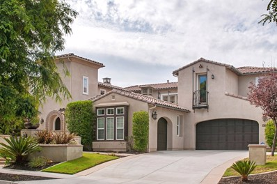 15069 Almond Orchard Lane, San Diego, CA 92131 - MLS#: 170048480