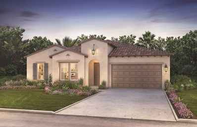 1141 Witherby Lane, Escondido, CA 92026 - MLS#: 170048672