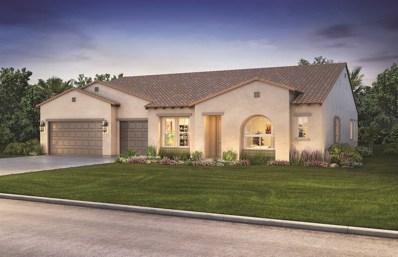 1309 Malone Court, Escondido, CA 92026 - MLS#: 170048683