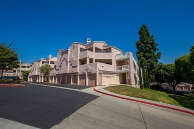 7224 Camino Degrazia UNIT 263, San Diego, CA 92111 - MLS#: 170048723
