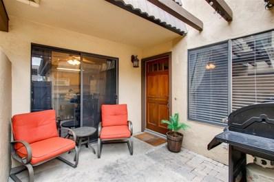 2118 Alpine Glen Place, Alpine, CA 91901 - MLS#: 170048950