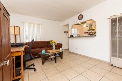 175 Euclid Ave, San Diego, CA 92114 - MLS#: 170048986