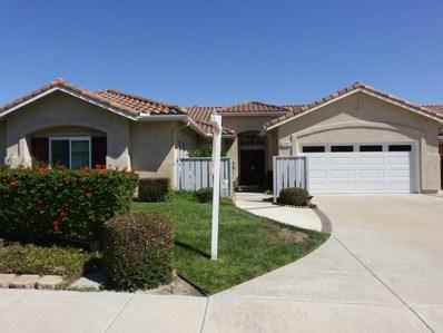 5197 Mertensia St, Oceanside, CA 92056 - MLS#: 170049250