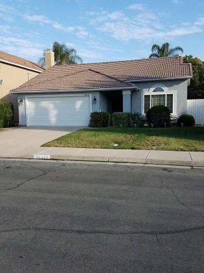 30432 Bogart Pl, Temecula, CA 92591 - MLS#: 170049276