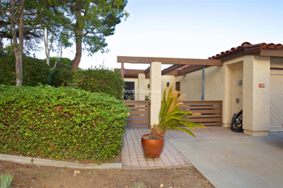 1465 Camino Zalce, San Diego, CA 92111 - MLS#: 170049319