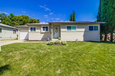 3457 Fairway Dr., La Mesa, CA 91941 - MLS#: 170049376