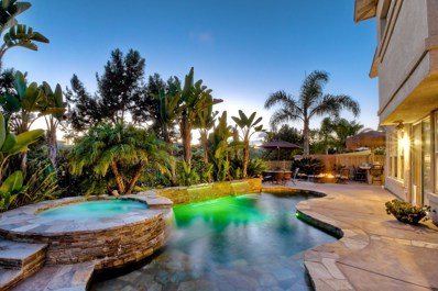 6433 Topmast Drive, Carlsbad, CA 92011 - MLS#: 170049397