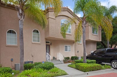 7554 Romeria St, Carlsbad, CA 92009 - MLS#: 170049440